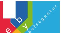 jlsolutions.de ebay logo 02