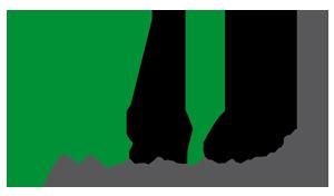 jlsolutions.de sales logo 300x176